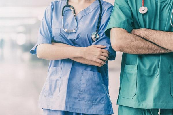 Specjalistyczne zabiegi operacyjne urologia